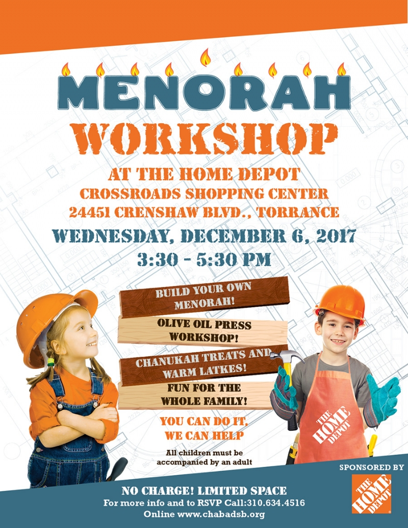 Menorah Workship.jpg